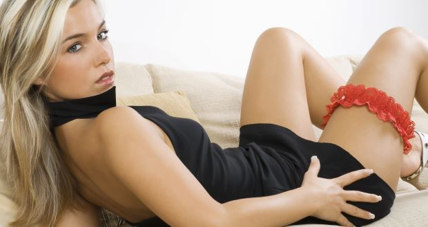 sexy girls in nackt